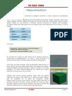 2.0 Objetos Geometricos[1]