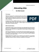 Educating Rita Study guides.pdf