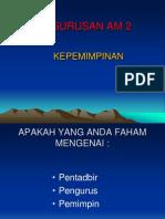 Kepemimpinan .pdf