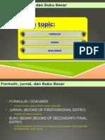 Formulir, Jurnal, Buku Besar- Mulyadi (1)