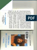 Pr.Sofronie Saharov -Fericirea de a cunoaste calea -Coperta si introducere.pdf