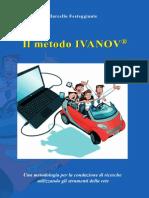 Il Metodo IVANOV
