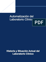 Introduccion automatizacion (1)