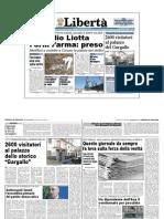 Libertà Sicilia del 24-03-15.pdf