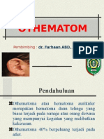 123970861 Slide Othematoma