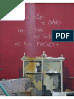 Poesia Valparaiso (23-29 Marzo 2015)