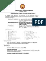 fac_ad_2015-website.pdf