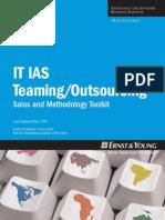 TSRS_IAS_Sales & Methodology Toolkit