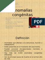 anomalascongnitas-130701163758-phpapp01