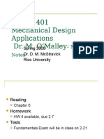 '08 DMcSLectureNotes-Chapter6abWeb
