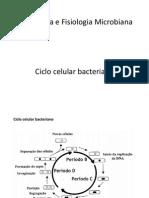 Bioquímica e Fisiologia Molecular