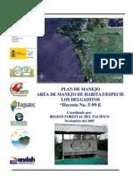 0097Plan de manejo LosDelgaditos.pdf