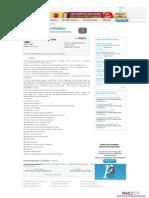 placement-freshersworld-com(5).pdf