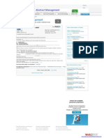 placement-freshersworld-com(4).pdf