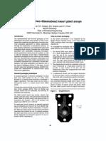 CP-1996-03.pdf