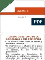 SOCIO 2 LEC 3.ppt