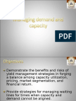 Demand & Supply Mgmt.-10