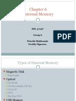 06 External Memory[1] New