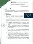 Resolución Nº 101 2011 Oefa Dfsai