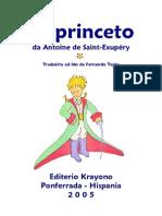 La Princeto