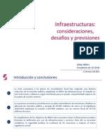 informe seopan 2015