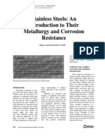 StainlessSteels_AnIntroductiontotheirMetallurgyandCorrosionResistance_14056_