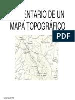 GeografiaDidactica_Tema2_MapaTopografico