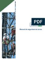 Tower Safety Handbook-SPA