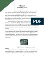 LPG1.5.docx