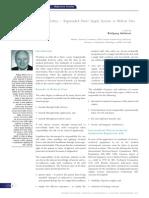 hosp031_r_hoffheinz[1].pdf