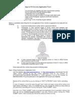 upsee 2015.pdf