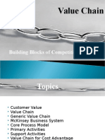 Value Chain R.ppt
