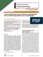WJG-19-26.pdf