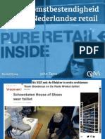 Presentatie Retail Ranking Q&A