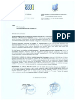 Adresa MJ comisie de dialog social.pdf