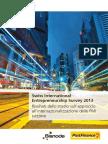 Swiss+International+Entrepreneurship+Survey+2013+I