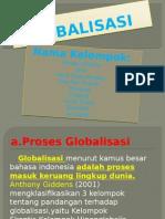 globlisasi.pptx