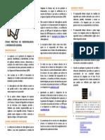 Videovigilancia Informacion General