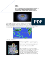Guia Final Fantasy