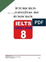 BI_KIP_TU_HOC_TU_0_LEN_80_2015