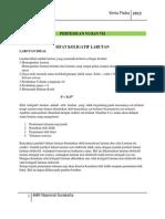 Tekanan Osmosis.pdf