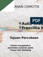 presentationt-131230225312-phpapp02.ppt
