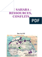 SAHARA.ppt