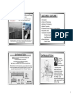 49150-PSCD-A15-Lecture-1(1).pdf