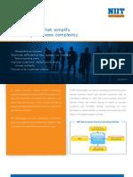BPO Solution-CD-1_0