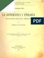 doc70.PDF
