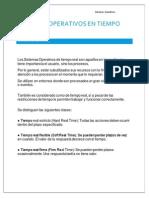 Sistemas operativos en tiempo real.pdf
