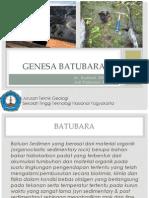 2 Genesa Batubara (Edit)