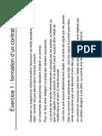 A1_UML_TDs+EtudeDesCas_LST-GI-S6.pdf