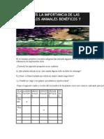 importancia plantas animales.docx